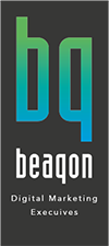 Beaqon Digital Marketing Executives